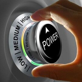 Energetická hodnota